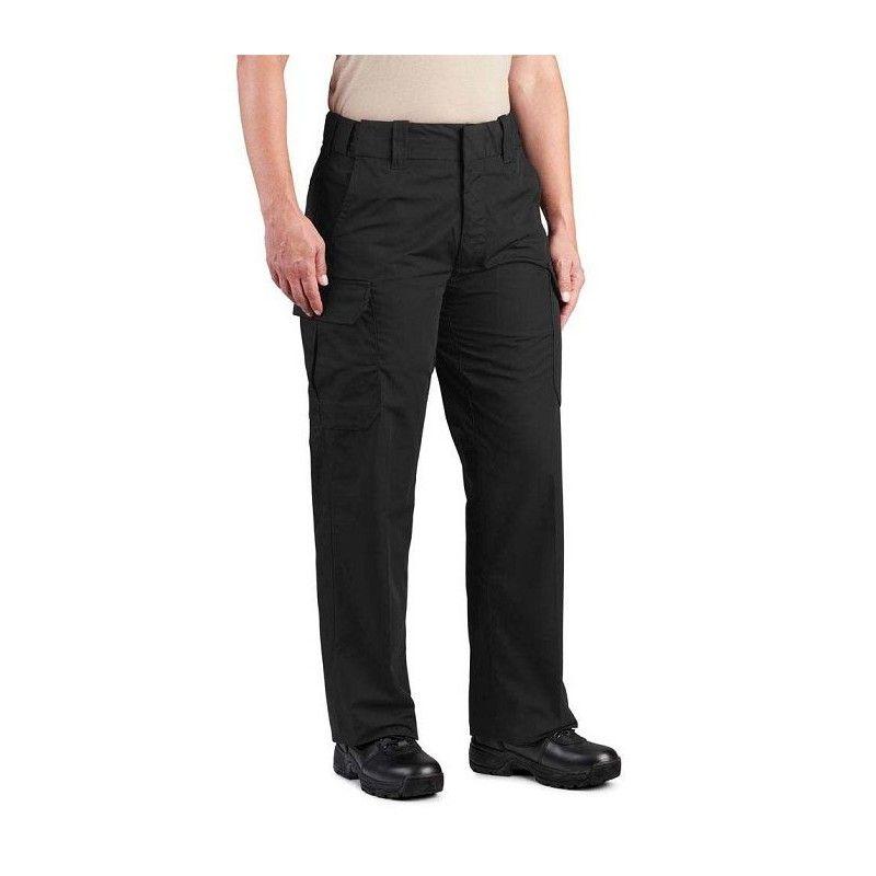 Propper® Women's Duty Cargo Pant