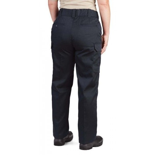 Propper® Women's Duty Cargo Pant