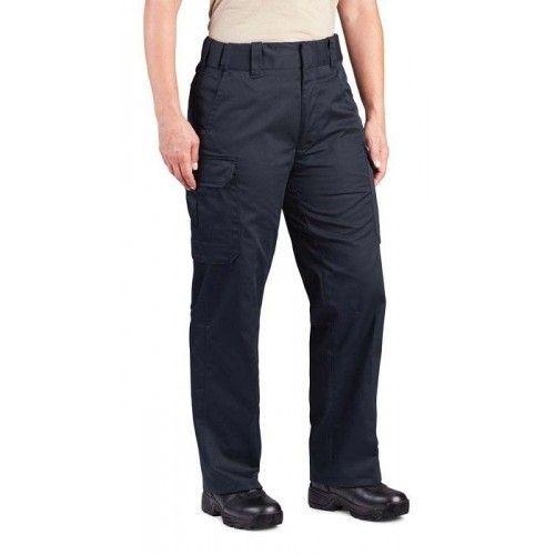 f8cb0bcf65e9 Γυναικείο Παντελόνι Propper Women s Duty Cargo Pant