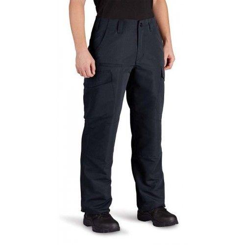 d570e6d3b19e Γυναικείο Παντελόνι Propper Women s EdgeTec Tactical Pant