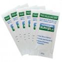 Water-Jel BurnJel για Εγκαύματα σε Φακελάκι 4 gr