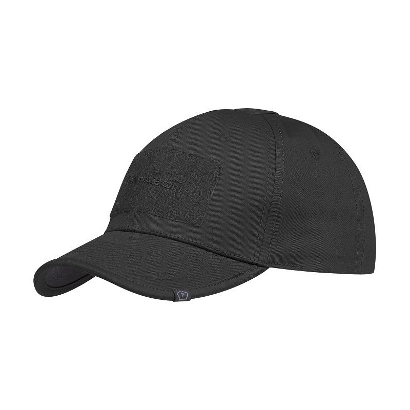 Τζόκεϋ Pentagon Tactical BB Cap