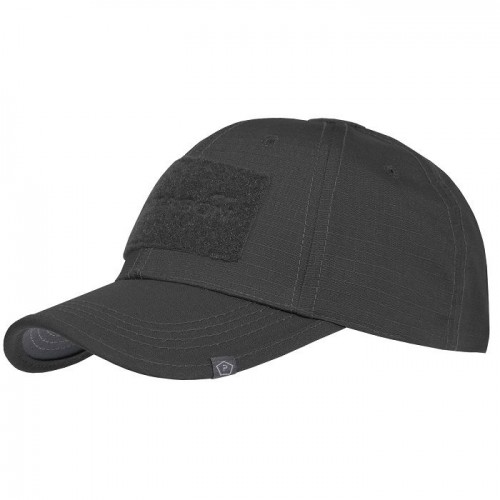 Τζόκεϋ Pentagon Tactical BB Cap Rip-Stop