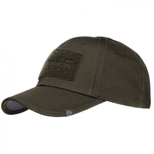 Τζόκεϋ Pentagon Tactical BB Cap Rip-Stop