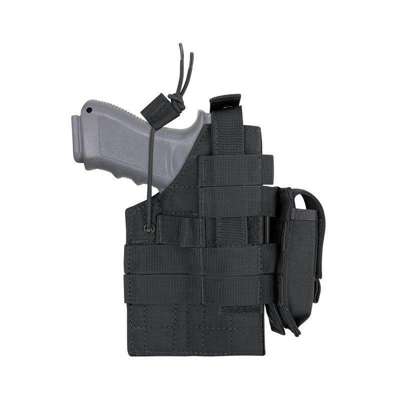 Αμφιδέξια Πιστολοθήκη Condor H-Glock Ambidextrous Holster