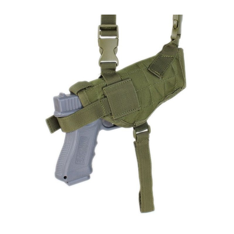 Πιστολοθήκη Ώμου Condor Universal Shoulder Holster