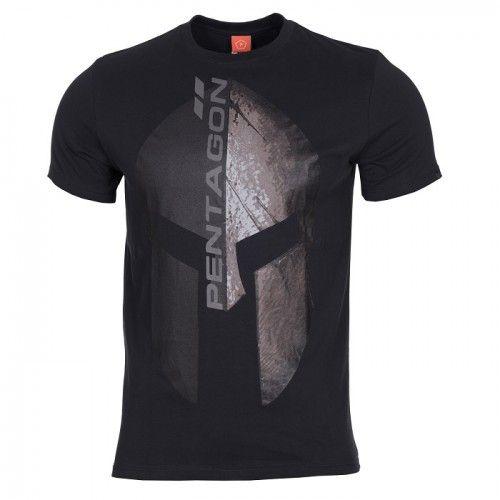 T-Shirt Pentagon Eternity