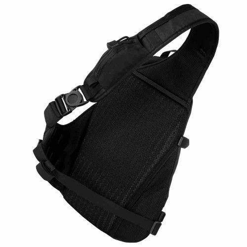 Τσάντα Ώμου Elite Sector Sling Pack Condor