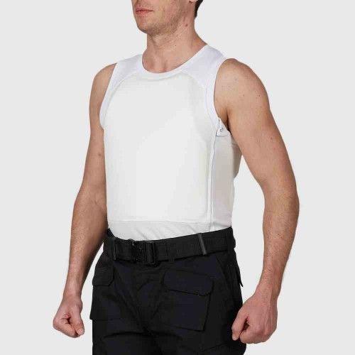 Αλεξίσφαιρη Φανέλα Titanium Undershirt