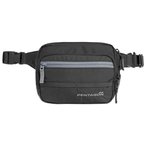 Τσαντάκι Μέσης Pentagon Protean Pouch