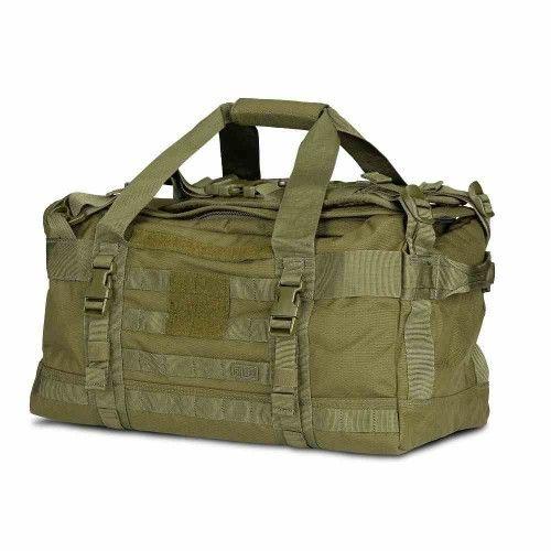 Σακ Βουαγιάζ 5.11 Tactical RUSH LBD MIKE 40L