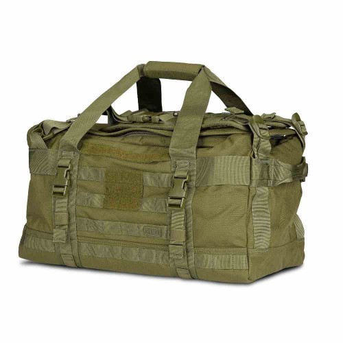 Σακ Βουαγιάζ 5.11 Tactical RUSH LBD MIKE 40L
