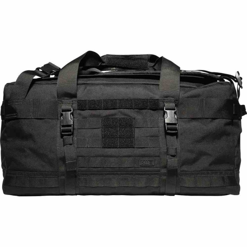 Σακ Βουαγιάζ 5.11 Tactical RUSH LBD LIMA 56L