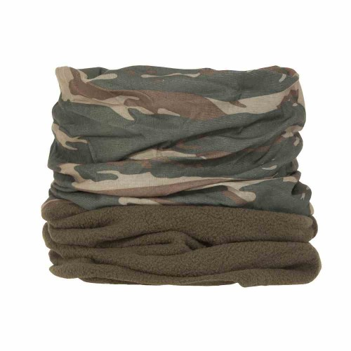 Περιλαίμιο Φλις Pentagon Fleece Neck Gaiter Camo