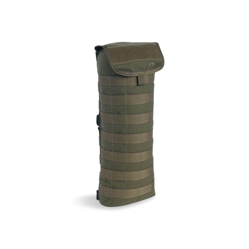 fc382fd7b Θήκη Υδροδοχείου TT Bladder Pouch MOLLE 3L - OYK Shop