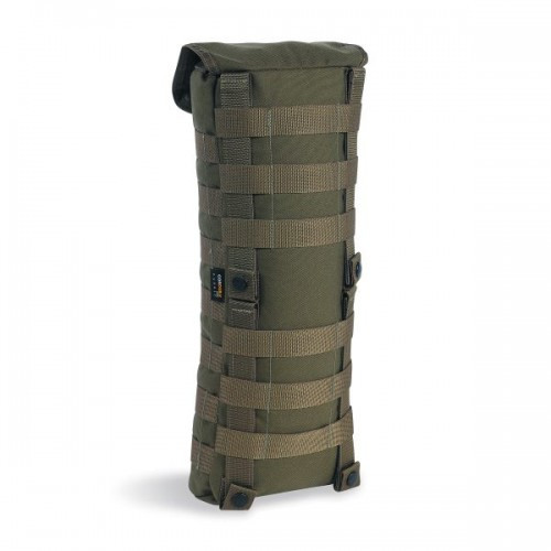 a36c2db1fd Σακίδια Πλάτης και Επιχειρησιακός Εξοπλισμός (2) - OYK Shop