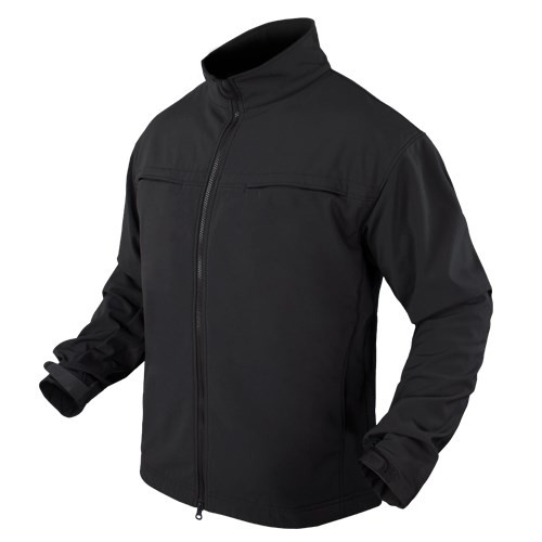 Τζάκετ Condor Covert Softshell Jacket
