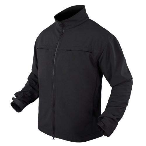 28bd2047453 Τζάκετ Condor Covert Softshell Jacket - OYK Shop