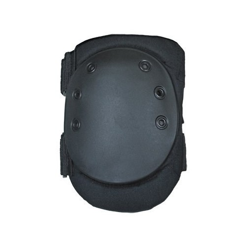 Επιγονατίδες Damascus IMPERIAL Hard Shell Cap Knee Pads
