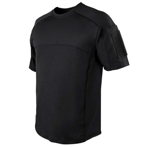 T-Shirt Condor Trident Battle Top