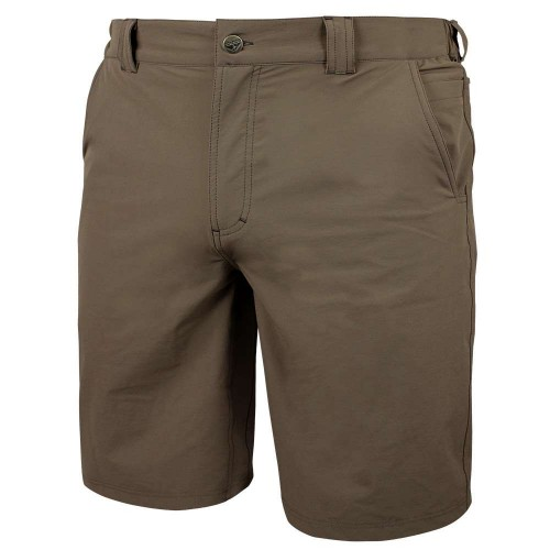 Βερμούδα Condor Maverick Shorts