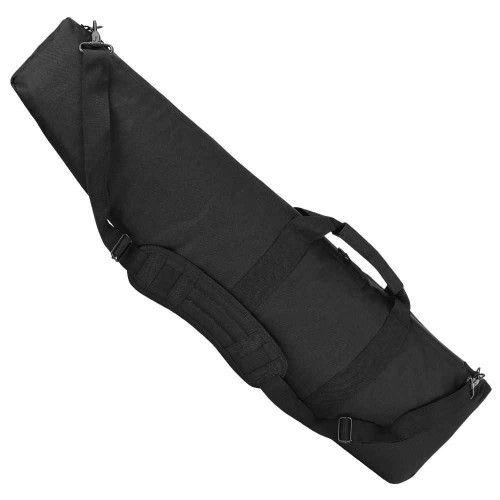 Τσάντα Μεταφοράς Όπλου Condor Rifle Black