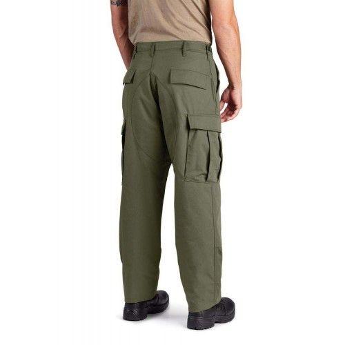 Στρατιωτικό Παντελόνι Propper BDU Ripstop