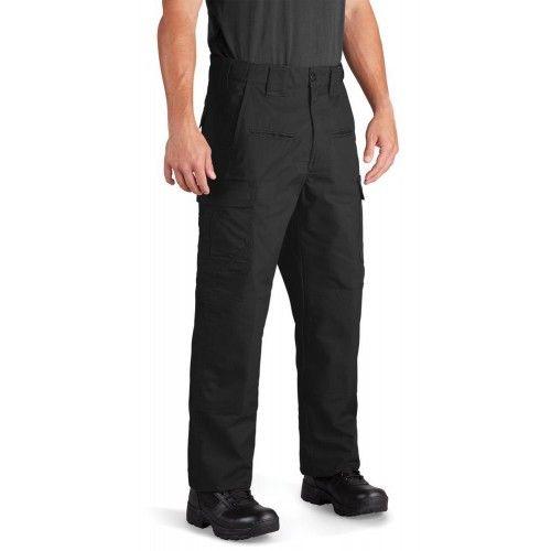 Παντελόνι Tactical Propper Kinetic Pant Men's