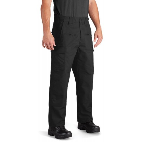 Παντελόνι Tactical Propper Kinetic Pant Men's