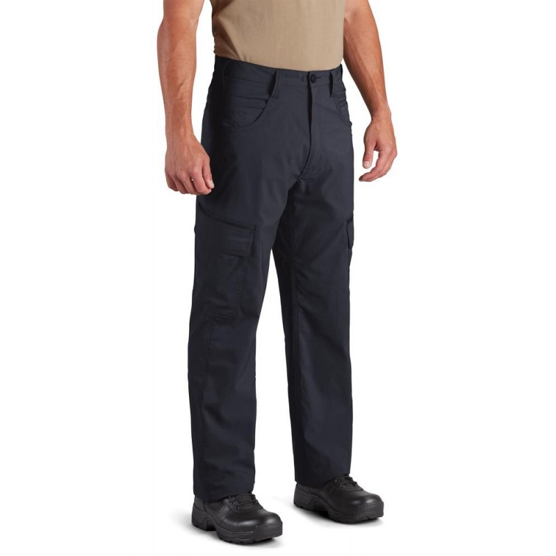 Παντελόνι Propper Summerweight Tactical Pant