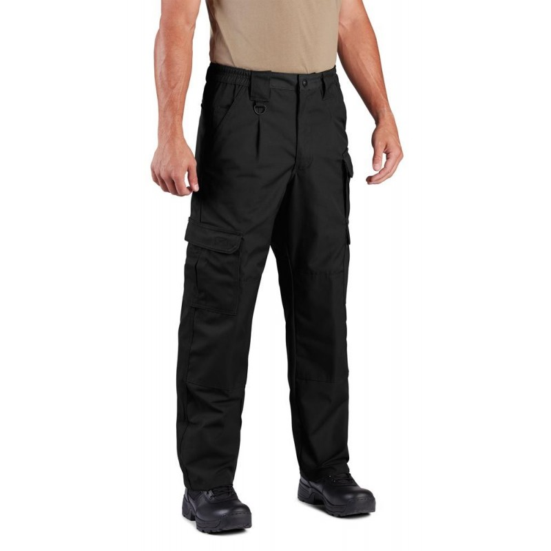 Παντελόνι Propper Tactical Pant Καπαρντίνα με Teflon