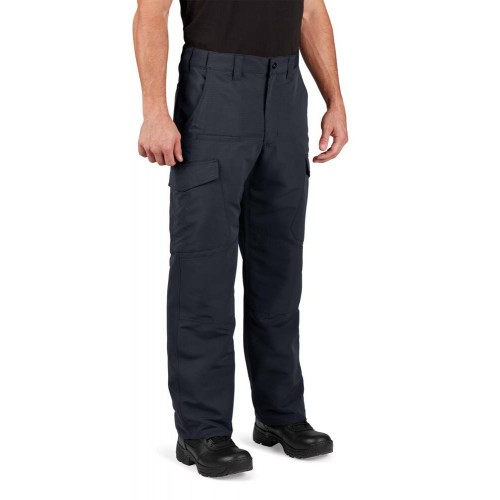 Παντελόνι Propper EdgeTec Tactical Pant