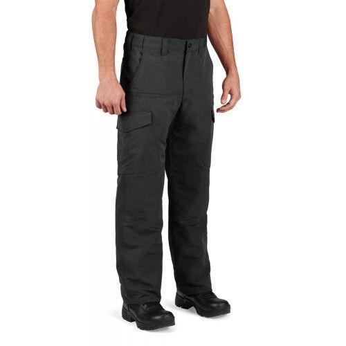 Propper® Men's EdgeTec Tactical Pant