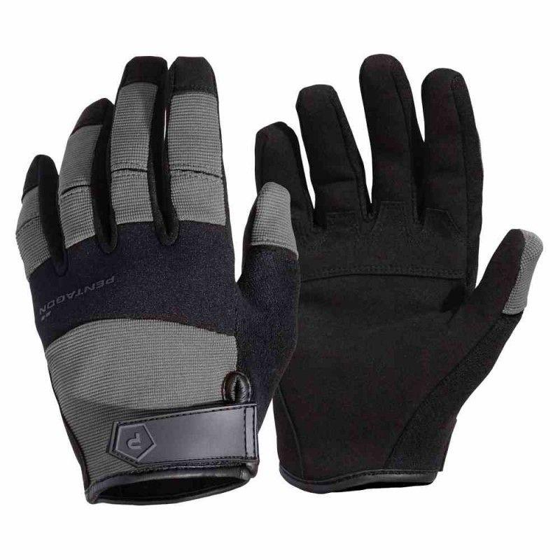 Γάντια Τactical Mongoose Pentagon