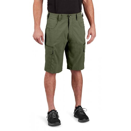 Βερμούδα Summerweight Tactical Short Ripstop Propper
