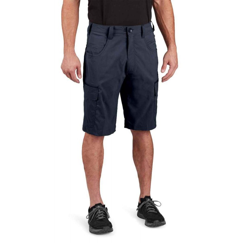 Βερμούδα Summerweight Tactical Short Ripstop Propper