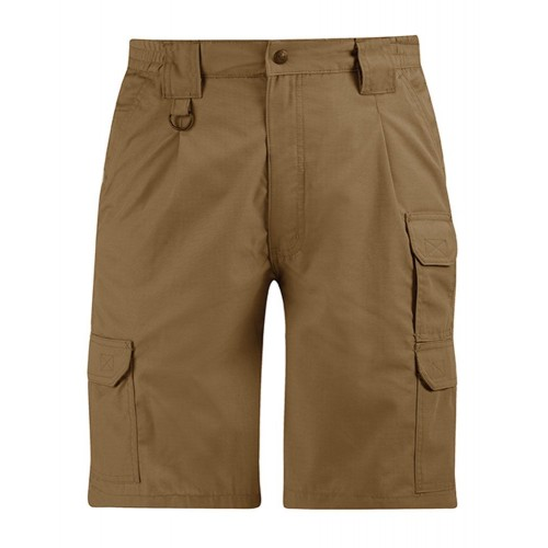 Βερμούδα Propper Tactical Short Ripstop