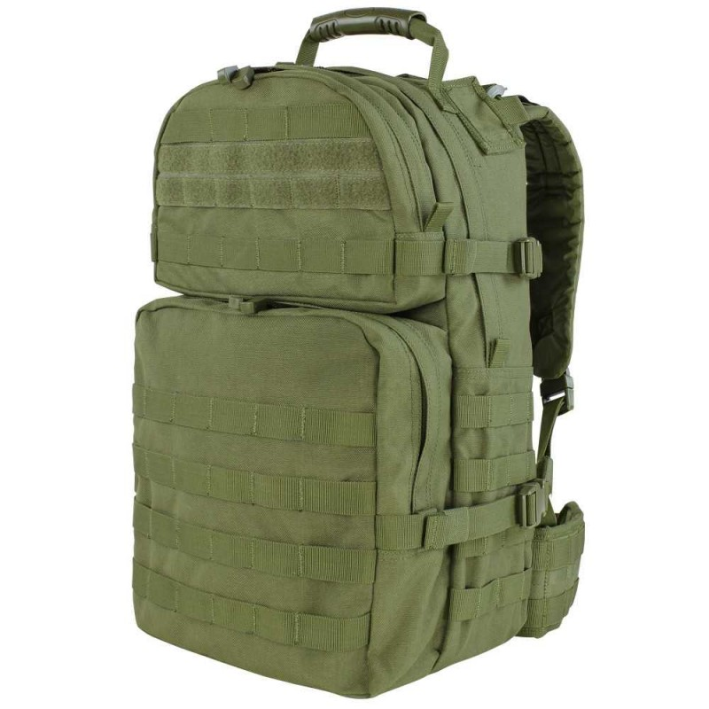 Σακίδιο Πλάτης Condor Medium Assault Pack 30L