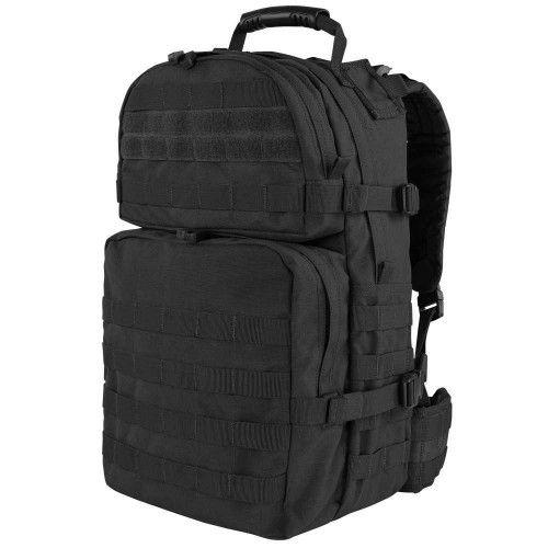 Σακίδιο Πλάτης Condor Medium Assault Pack 30L