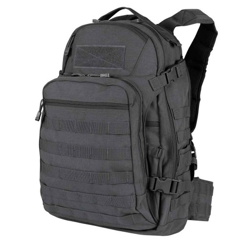 Σακίδιο Πλάτης Condor Venture Outdoor Pack 27L