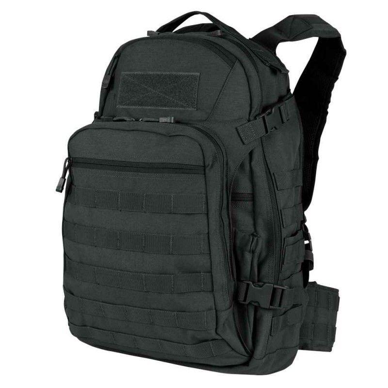 Σακίδιο Πλάτης Condor Venture Outdoor Pack 27L