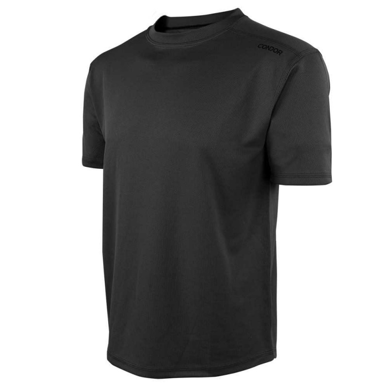 T-Shirt Condor MAXFORT Training Top