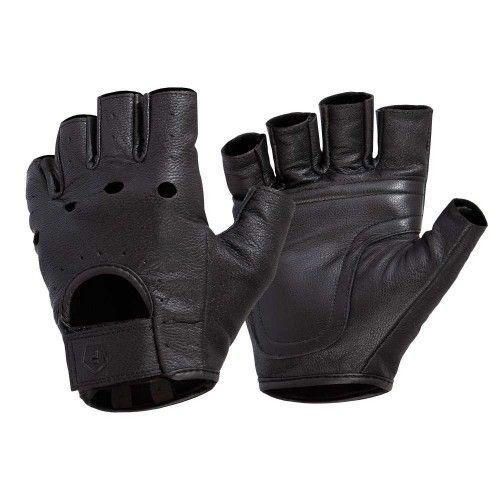 Δερμάτινα γάντια Pentagon Duty Rocky
