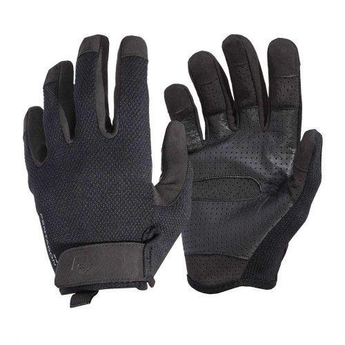 Γάντια Καλοκαιρινά Pentagon Theros