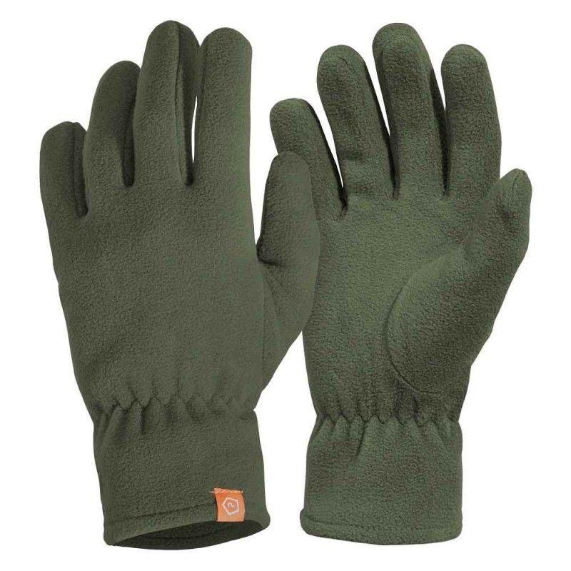 Γάντια Φλις Triton Pentagon
