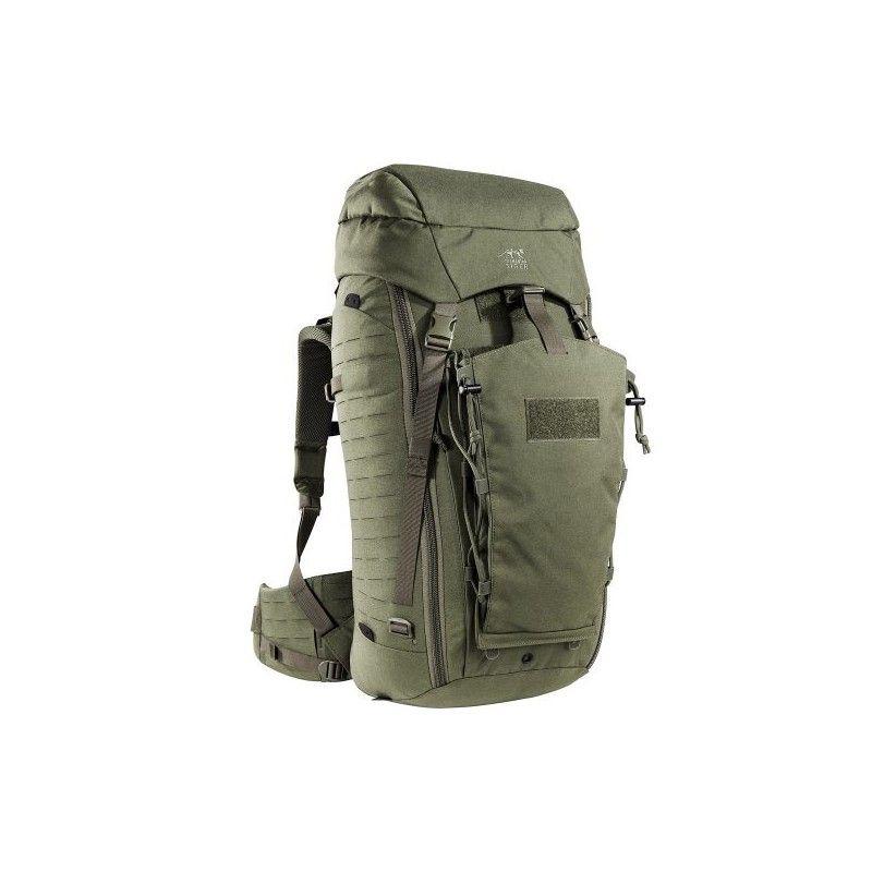 Στρατιωτικό Σακίδιο TT Modular Pack 45 Plus