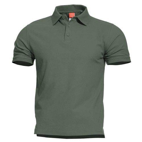 Μπλουζάκι Πόλο Pentagon Aniketos