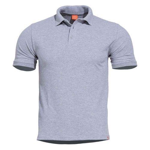 f47ff859e0 Μπλουζάκι Πόλο T-Shirt Pentagon Sierra ...