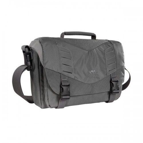 Τσάντα Ώμου TT TAC CASE S
