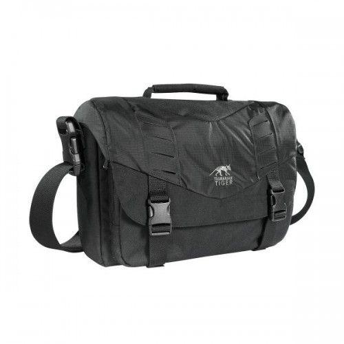 Τσάντα Ώμου TT TAC Case Small 7L